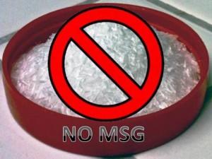 Ini 4 Bahaya MSG (Penguat Rasa) bagi Kesehatan
