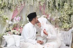 Tips Resepsi Pernikahan yang Islami