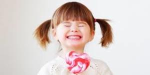Masalah Kesehatan Gigi pada Anak-anak