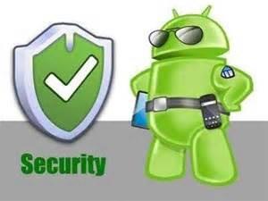 Menjaga Keamanan Smartphone Android Anda dengan Mudah, ini Tipsnya!